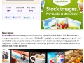 Stock images from DepositPhotos for only $49